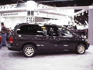 Dodge Grand Caravan Le New Car Review Dodge Grand Caravan