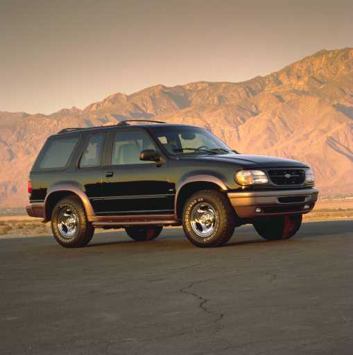 97 explorer ford recall sport. Black Bedroom Furniture Sets. Home Design Ideas