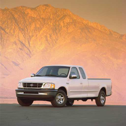ford f 250 lariat extended cab 4x4 1997. Black Bedroom Furniture Sets. Home Design Ideas