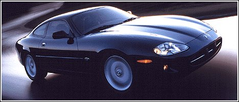 Poll: White Tire Lettering on the Riv? 97_jaguar_xk8_coupe