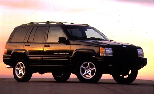 98_jeep_grand_cherokee_ltd.jpg