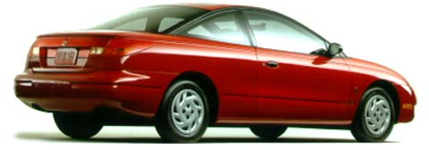 97_saturn_sc1-2 Radio Wiring Diagram Saturn Sl on medium red, trunk latch, front sway bar, p0404 code, ac relay switch, rear strut, el module, transmission diagram price, no brake pedal, water pump, steering wanders, pistons for, timing chain set, transmission issue,