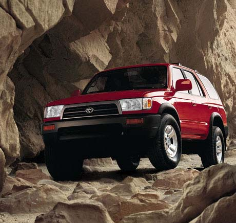 2000 Toyota 4runner F8eaceb30a0e0a170a2315f8bbef7e77 besides New 2015 Toyota Venza V6 as well Car Radio Display On Windshield further The All New 2013 Toyota Rav4 Revealed furthermore 2010 2011 2012 2013 2014 4runner Cargo Mat Rear All. on 2013 toyota 4runner limited interior