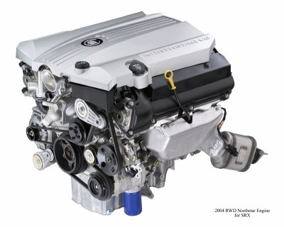 Cadillac Northstar Engine Diagram http://www.theautochannel.com/news/2002/09/05/146931.html