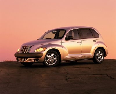 chrysler recalls over 438 ooo pt cruisers. Black Bedroom Furniture Sets. Home Design Ideas