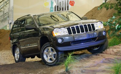 photo select to view enlarged photo. Cars Review. Best American Auto & Cars Review