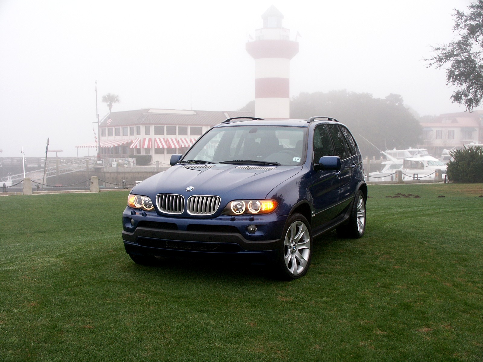 2005 bmw x5 review. Black Bedroom Furniture Sets. Home Design Ideas