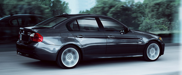 Amazon Com 2002 Bmw 325i Reviews Images And Specs Vehicles Manual Guide