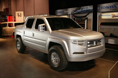 Image Result For Honda Ridgeline Reviews