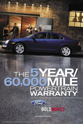 ford cuts its own path with best warranty roadside assistance package. Cars Review. Best American Auto & Cars Review