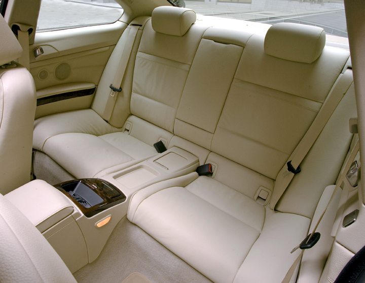 Image Result For Channel News Car Seats