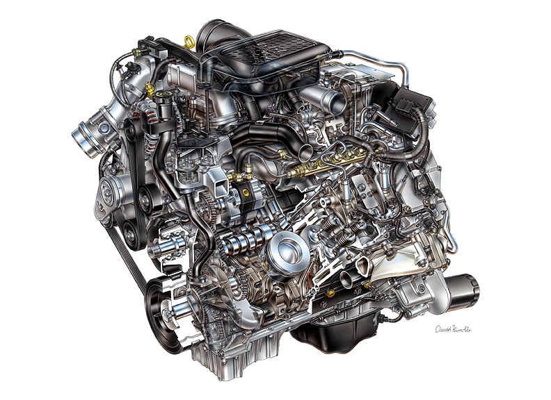 Honda Egr Valve furthermore Dp O B Dp The Evil Of Egr On Diesel Engines Binstalled Map Sensor additionally Stanced Trucks Imageuploadedbyag Free furthermore Racevalvelocation together with Maxresdefault. on duramax diesel egr valve location