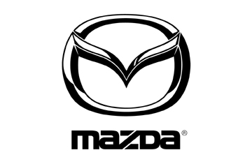 Mazda's Zoom-Zoom Live Event Rolls Into San Francisco