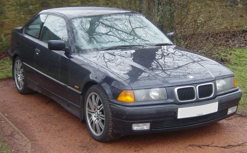 1995 bmw 328is review. Black Bedroom Furniture Sets. Home Design Ideas