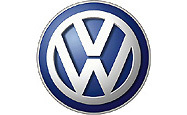 Volkswagen Corporate Structure | RM.