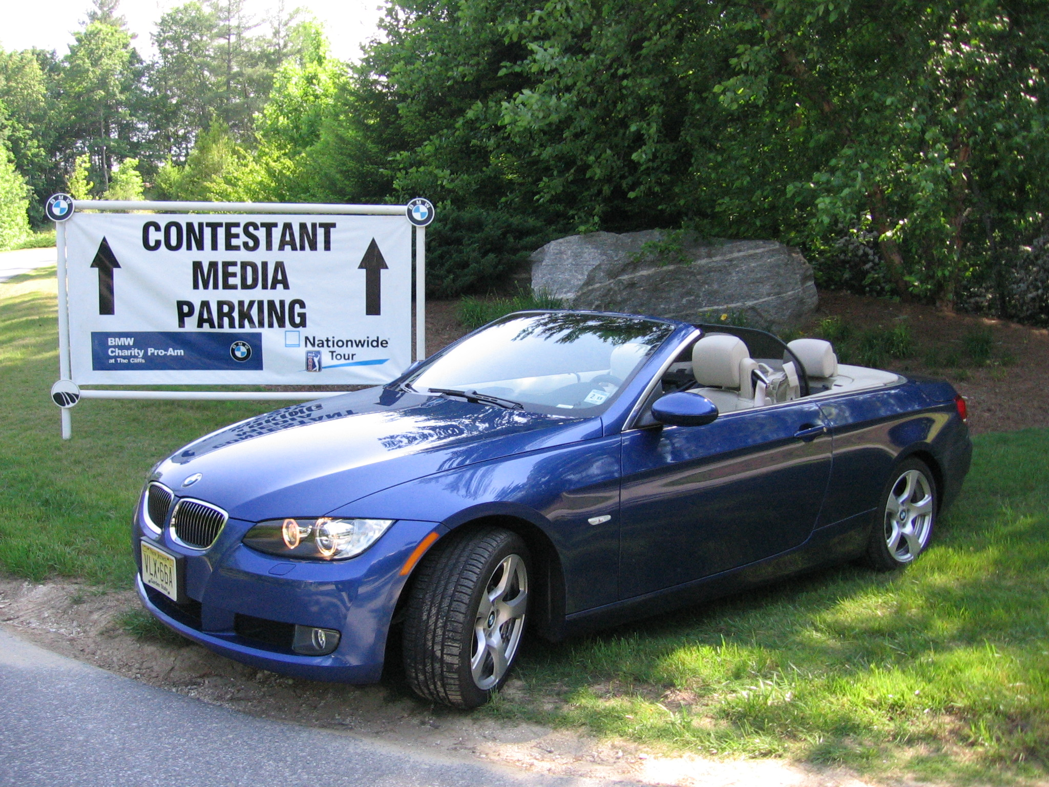 2007 BMW 3 Series Coupe Convertible Review