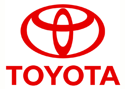 toyota motor sales usa announces organizational changes. Black Bedroom Furniture Sets. Home Design Ideas