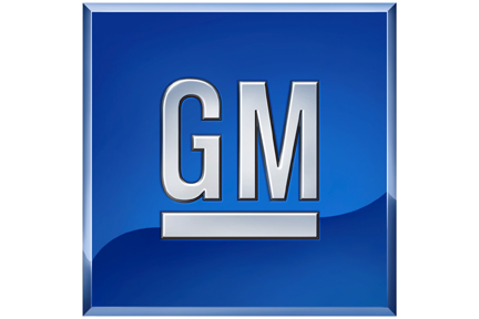 Industry Notes Gm Bondurant Named The Official High