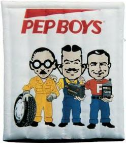 Boys Rewards on To Fan Demand For Tickets To Next Weekend S Pep Boys Auto 500 Race