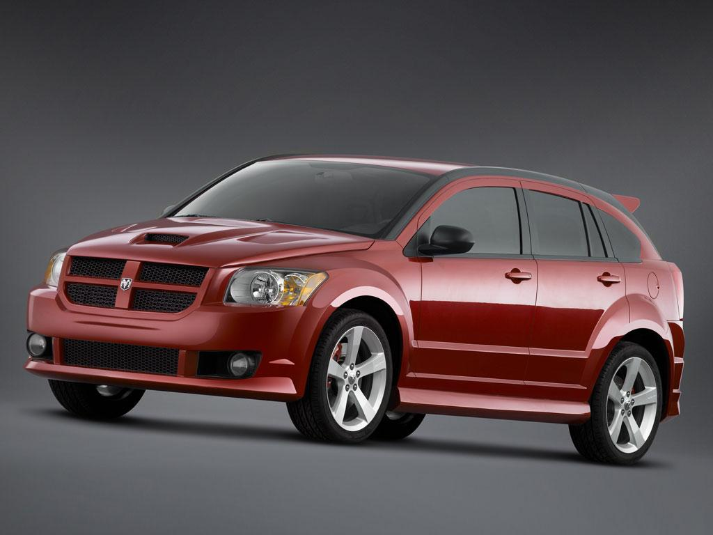 high caliber performance all new 2008 dodge caliber srt4 delivers renowned srt performance and. Black Bedroom Furniture Sets. Home Design Ideas