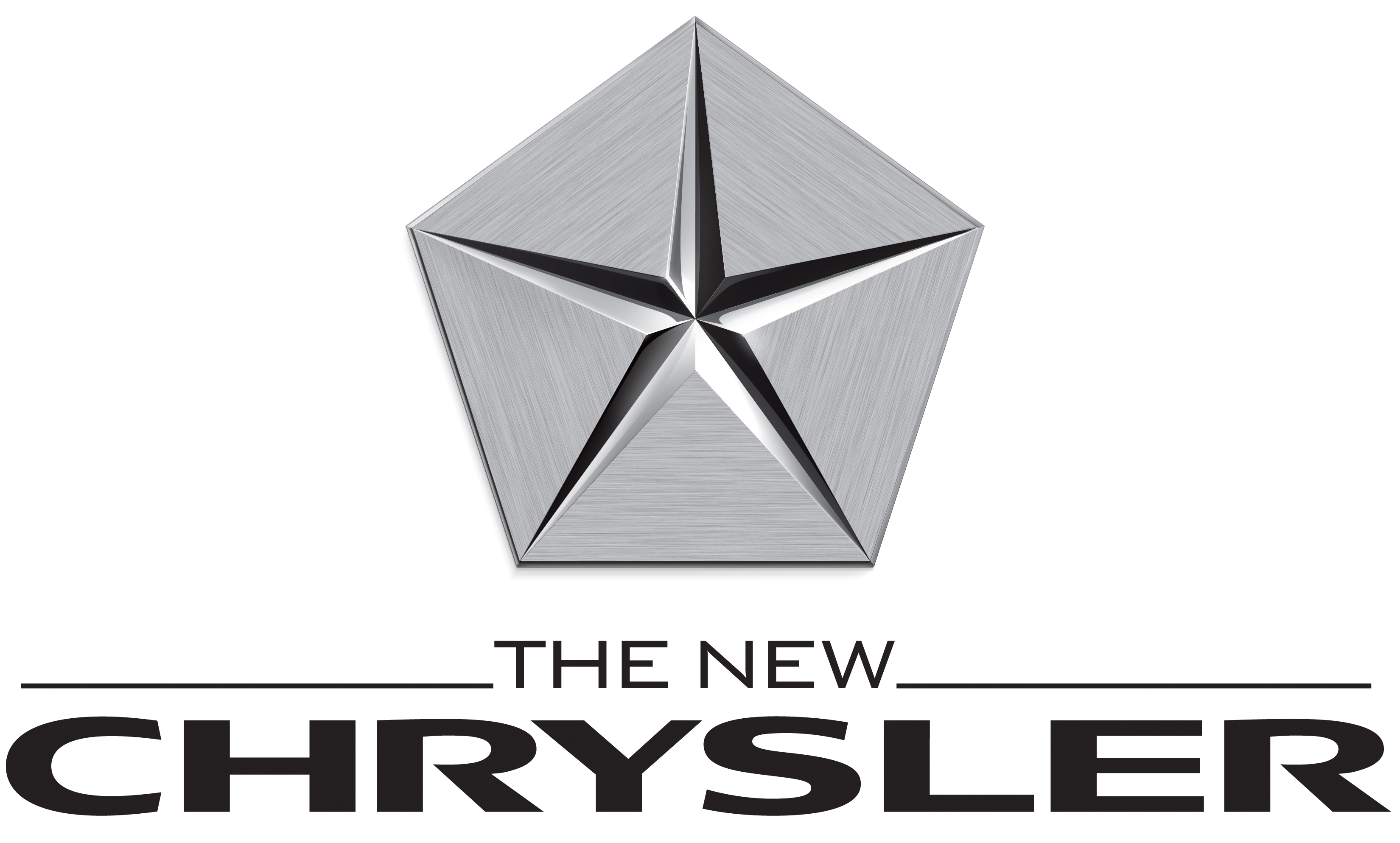 Chrysler Appoints Phil F.