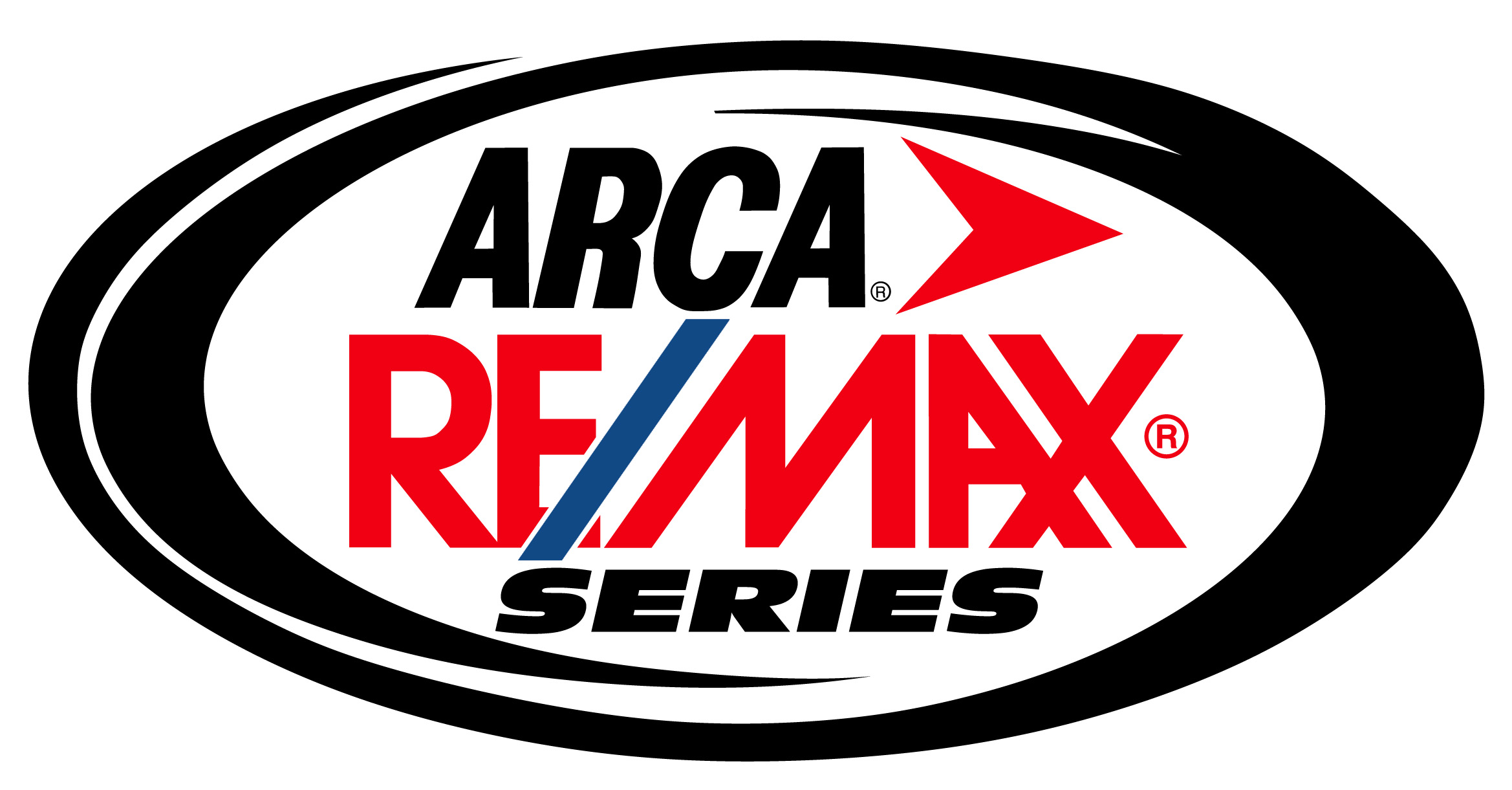 Arca talladega stott classic racing offers formal apology after arca re max 250