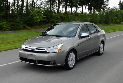 Miraculous 2008 Ford Focus Sync Review Wiring Cloud Pendufoxcilixyz