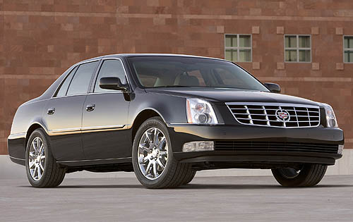 Cadillac Sts Used 2007 Availability Cadillac Escalade