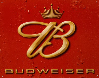Sports Motorsports Auto Racing Drag Racing Tracks North on Racing Business  Glendora    Budweiser Renews As Official Beer Of