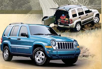 2008 jeep liberty sport 4x2 review. Black Bedroom Furniture Sets. Home Design Ideas