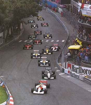 monaco gp pics. at the Monaco Grand Prix,