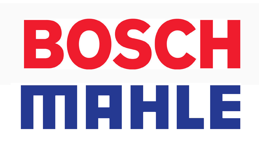 bosch mahle turbo systems   authorities approve joint venture for
