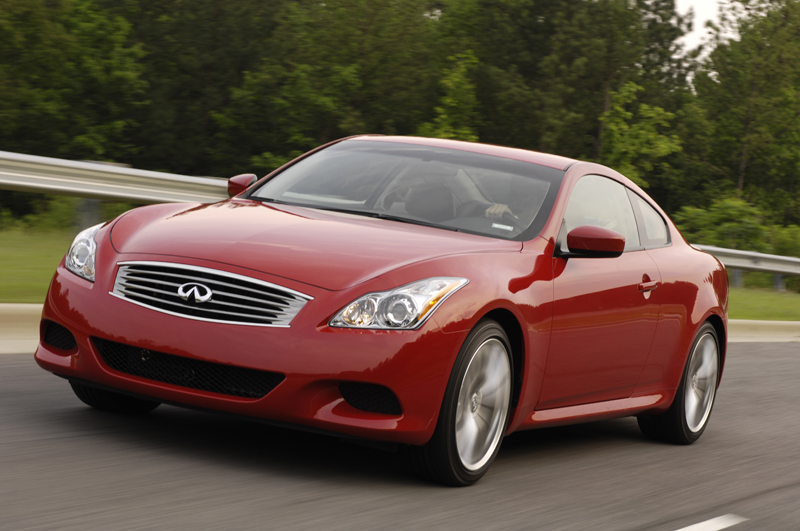 2008 infiniti g37 sport 6mt review. Black Bedroom Furniture Sets. Home Design Ideas