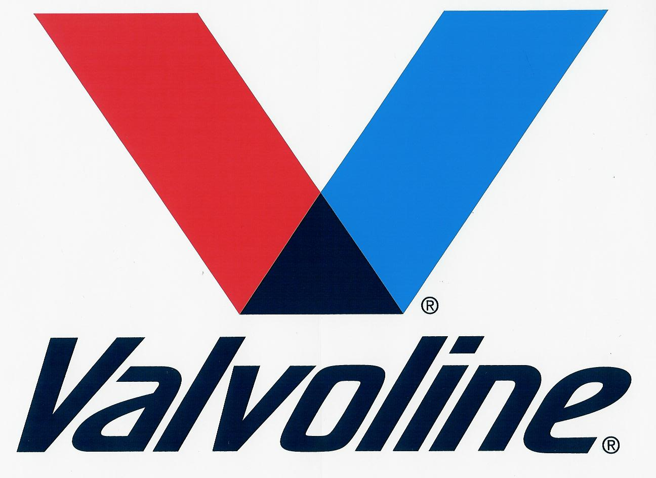 Valvoline Instant Oil Change Revs Up Savings With Mobile