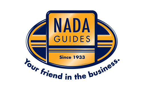 Quarterly Nada Auctionnet Summary Used Suv Pickup Prices Decline