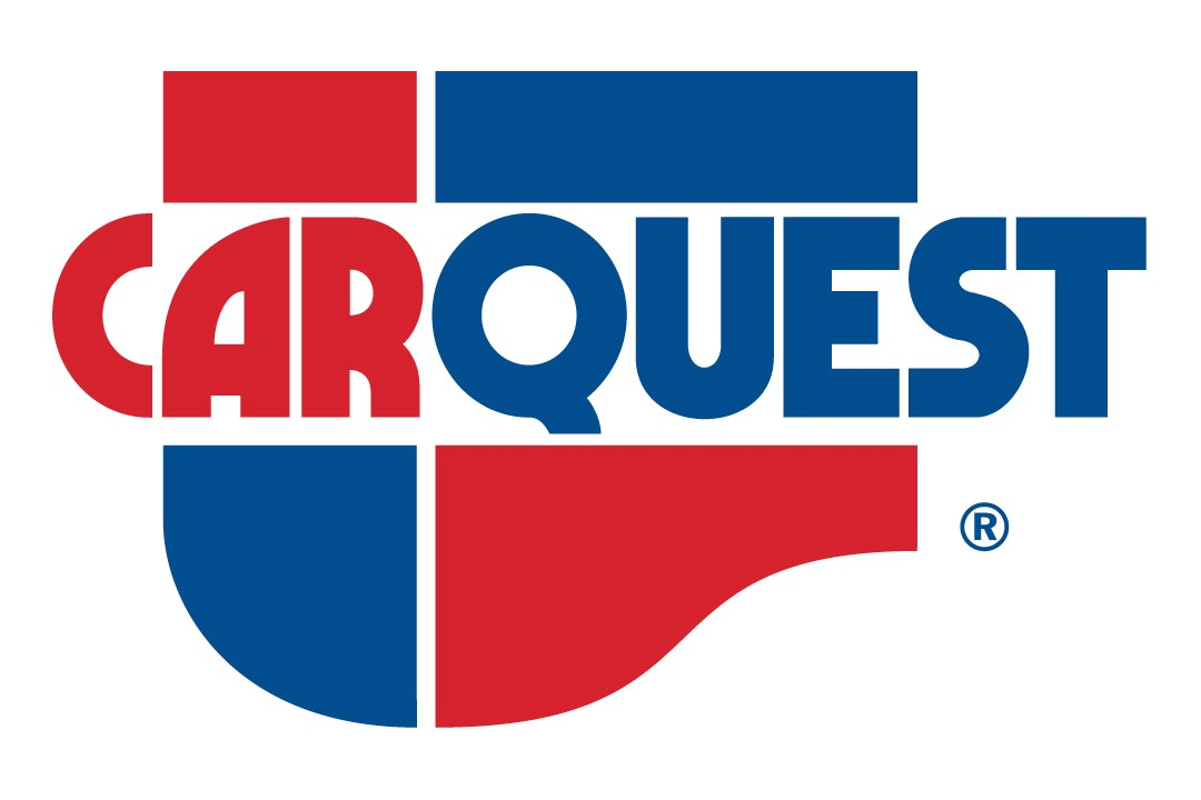 CARQUEST Auto Parts understands that professional technicians want to do the
