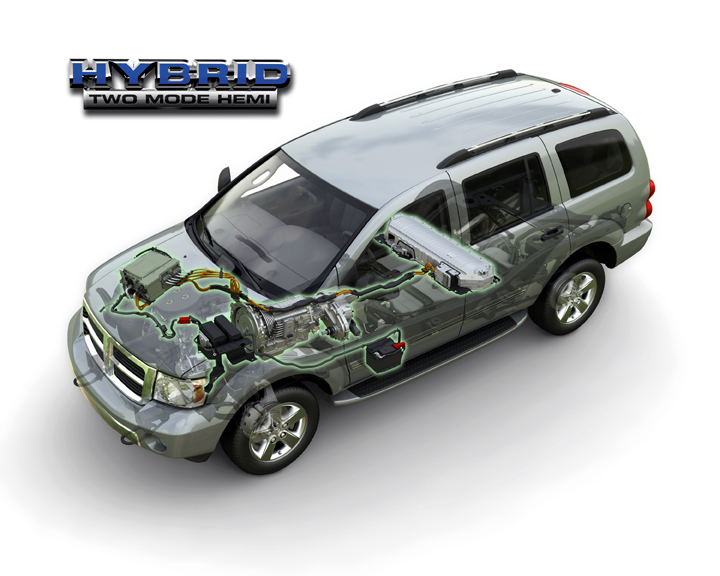 08 avenger wiring diagram on 08 images free download wiring diagrams Dodge Avenger Wiring Diagrams 08 avenger wiring diagram 12 08 dodge 2008 dodge avenger body kit hhr wiring diagram dodge avenger wiring diagrams