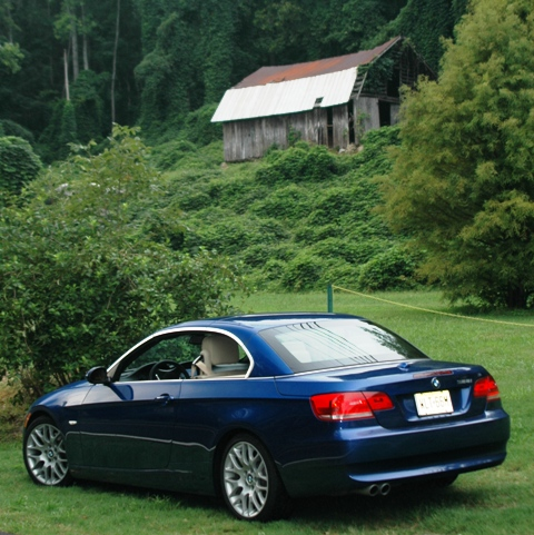 2008 bmw 328i hardtop convertible review. Black Bedroom Furniture Sets. Home Design Ideas