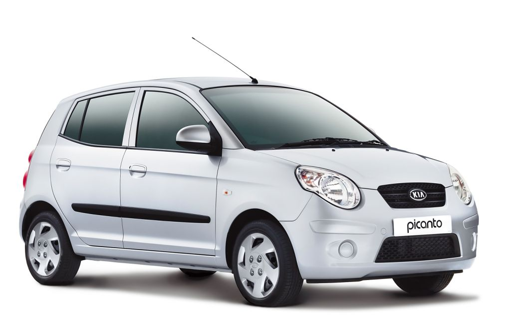Drive A Kia Picanto For Only 163 10 A Week Scrappage Scheme