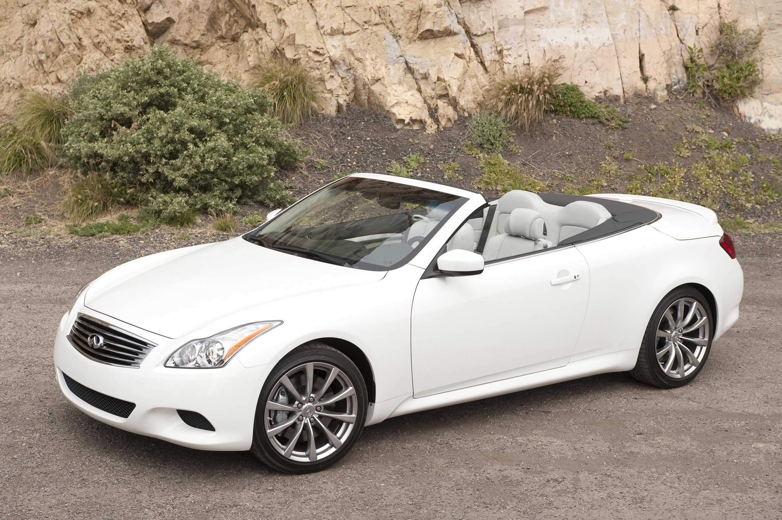 spartanburg com for img in sale convertible auto sc new infiniti and used infinity cars