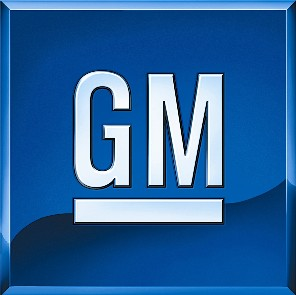 """general motors resource based view General management and using them in their own research because of this   resource-based view of the firm (rbv) might be useful to the field of  d, and  pirani, m """"infor- mation strategies: motor dealerships and the."""
