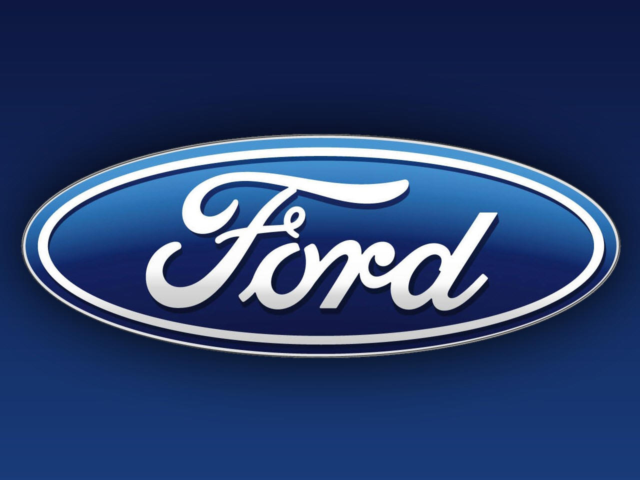 Ford Credit Earns $427 Million in the Third Quarter of 2009