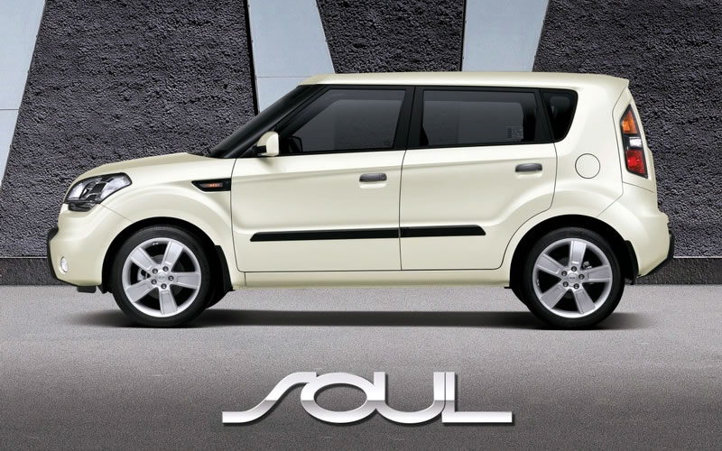 Kia Soul Forum >> Review 2010 Kia Soul Clublexus Lexus Forum Discussion