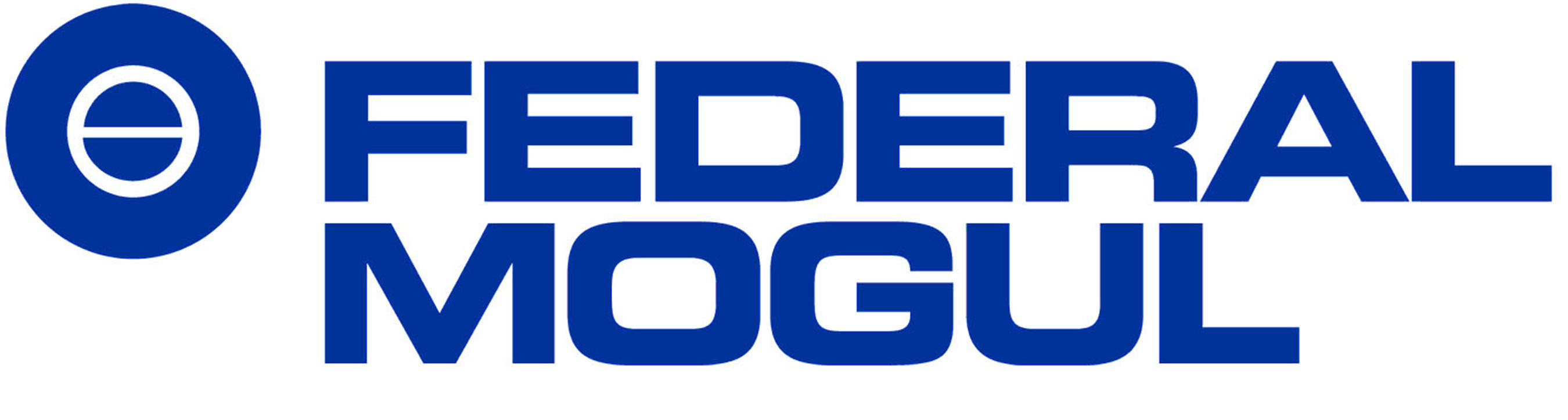 Federal Mogul Featured On Nine Of Ward S 10 Best Engines