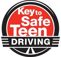 Safe Teen Drivers From 84