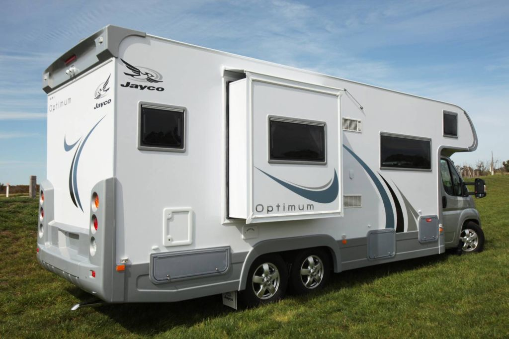 The Gallery For Gt Rv Interior Layout