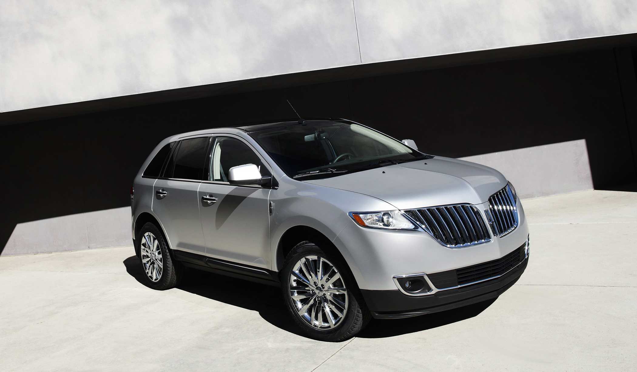 mkz and information photos zombiedrive lincoln mks