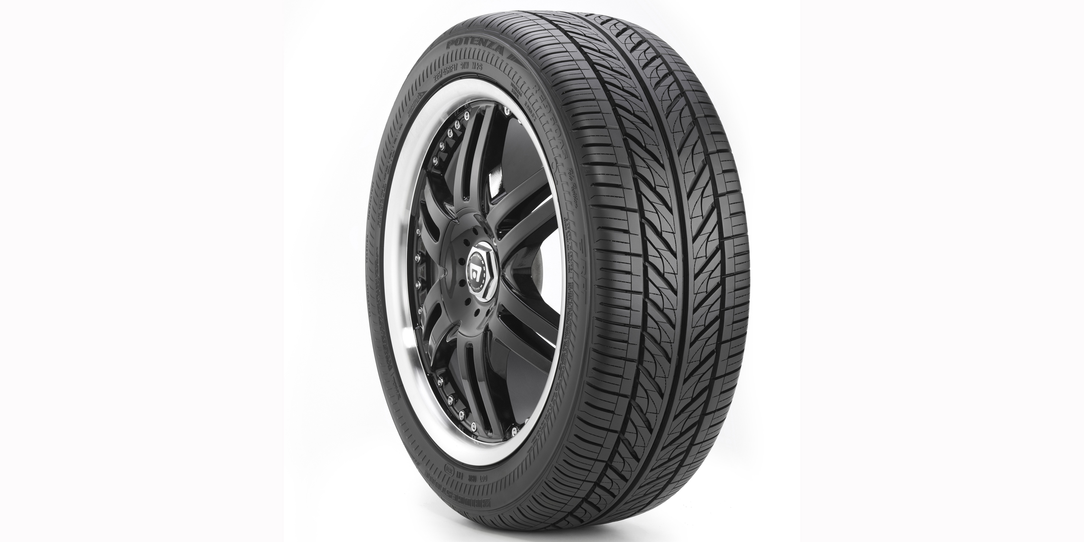 summertime tire buying advice new bridgestone 39 s for your family. Black Bedroom Furniture Sets. Home Design Ideas