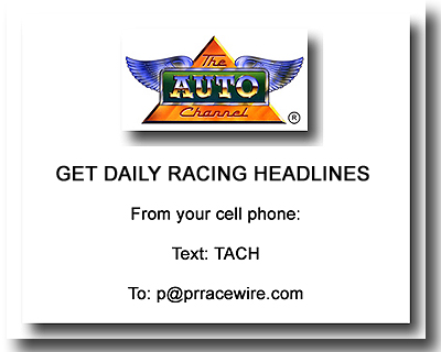 Sports Motorsports Auto Racing Rallying Drivers on Special Motorsports Event   Rrdc Elects 29 2011 Members