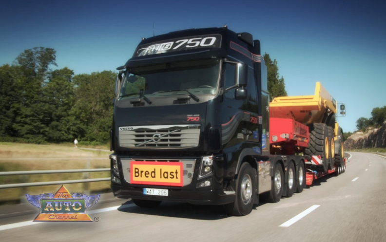 2018 volvo fh16. modren fh16 the volvo fh16 is now available with 750 hp and 3550 nm to handle  for 2018 volvo fh16 k